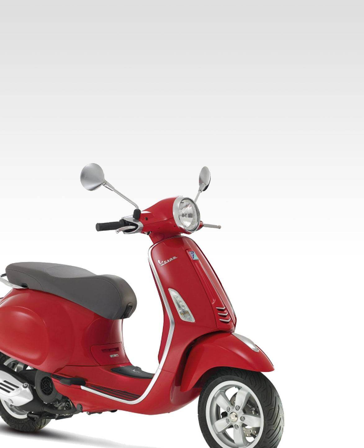 Vespa Product Slide 2